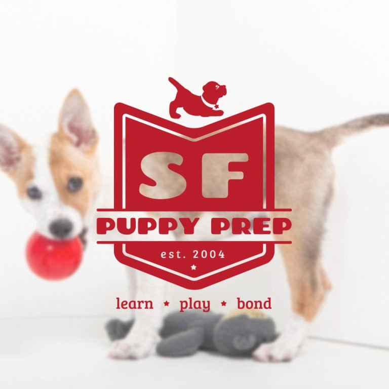 SF Puppy Prep