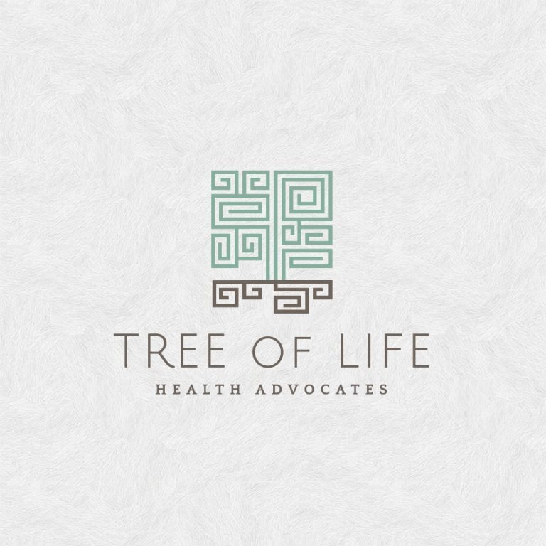 Tree of Life Health Advocates