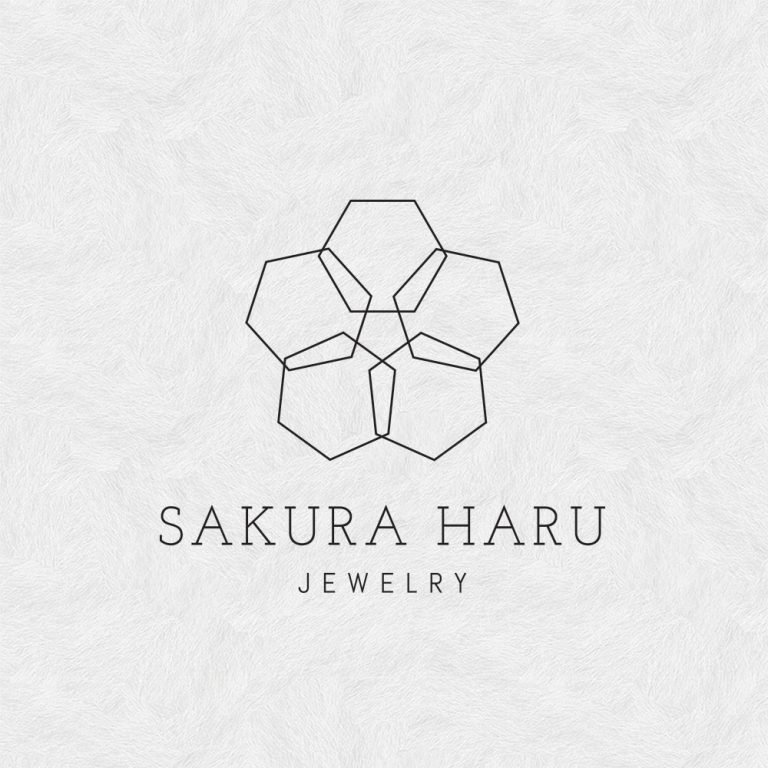 Sakura Haru Jewerly