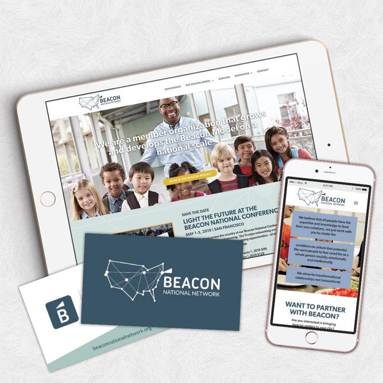 Beacon National Network