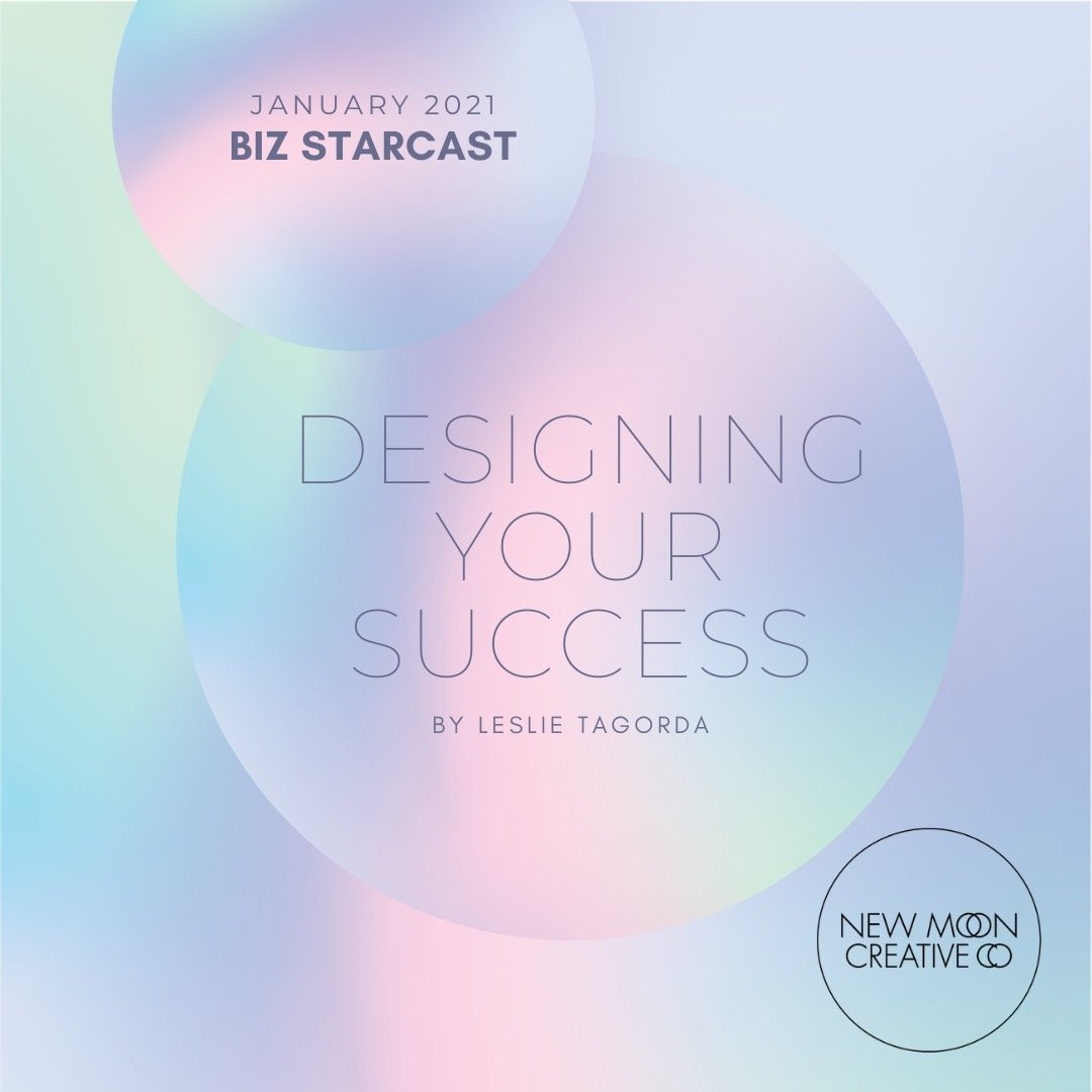 Business Astrology January 2021 Forecast – Biz StarCast by Leslie Tagorda