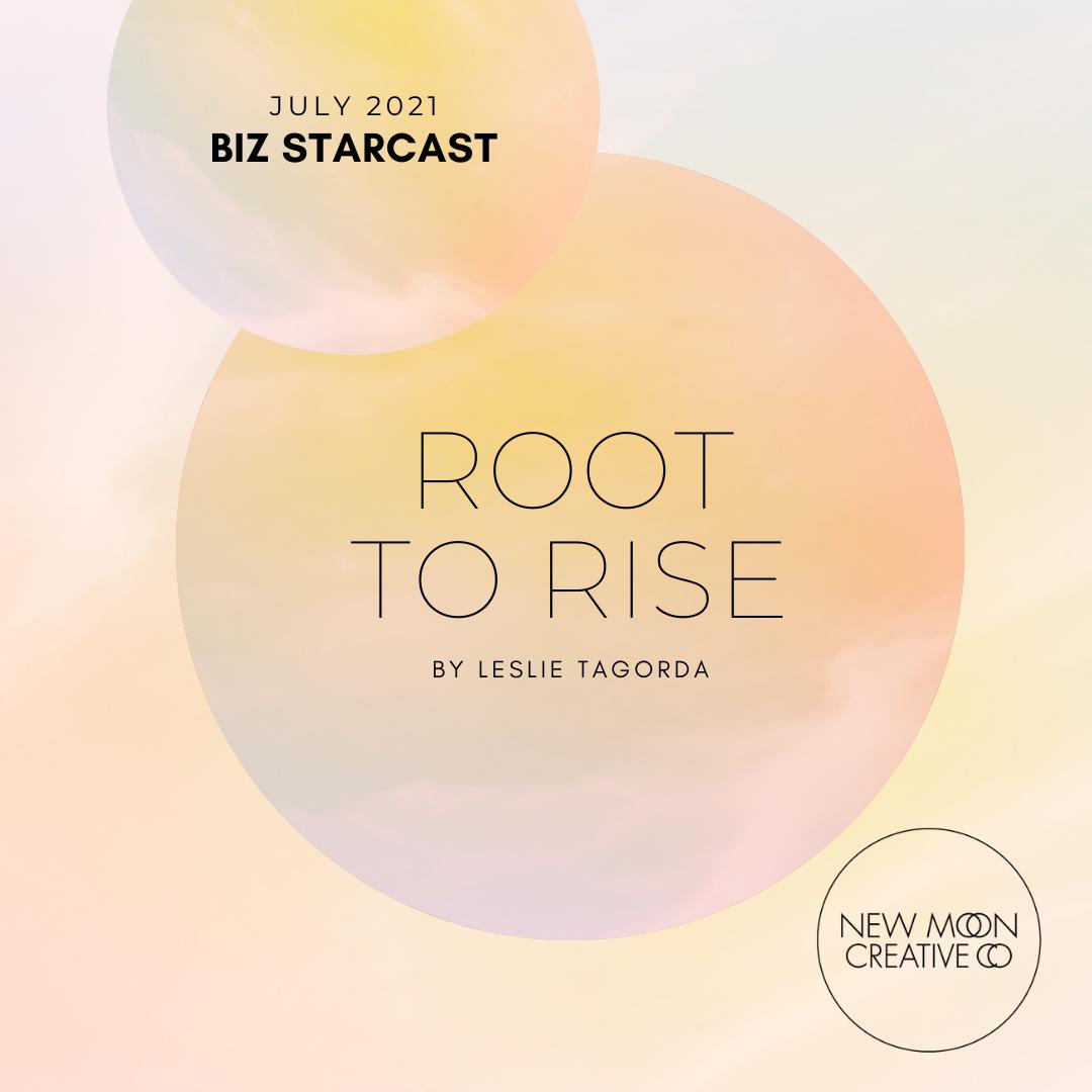 Business Astrology July 2021 Forecast – Biz StarCast by Leslie Tagorda